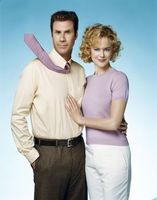 Bewitched movie poster (2005) picture MOV_54fcc4ac