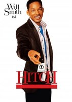 Hitch movie poster (2005) picture MOV_54fcc5e5