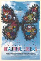 Beautiful Losers movie poster (2008) picture MOV_550a881f