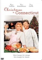 Christmas in Connecticut movie poster (1992) picture MOV_bfe1d474