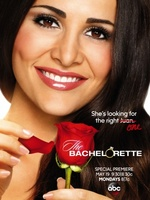 The Bachelorette movie poster (2003) picture MOV_550e51cc