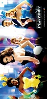 The Playboy Club movie poster (2011) picture MOV_550fe76d