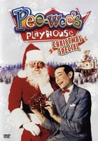 Christmas Special movie poster (1988) picture MOV_5510df23