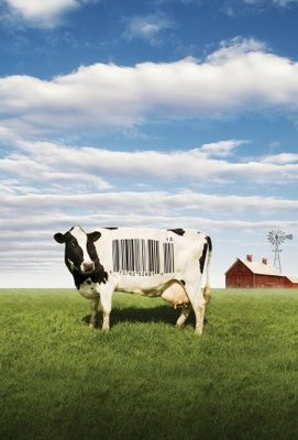 Food, Inc. movie poster (2008) poster MOV_551981fa
