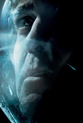 Gravity movie poster (2013) poster MOV_552059eb