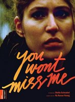 You Wont Miss Me movie poster (2009) picture MOV_55216937
