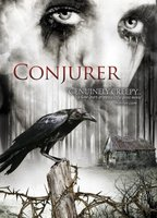 Conjurer movie poster (2007) picture MOV_5522eb27