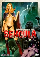 Sexcula movie poster (1974) picture MOV_55244994