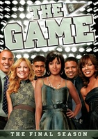 The Game movie poster (2006) picture MOV_5524dd14