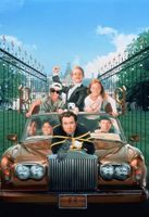 Ri¢hie Ri¢h movie poster (1994) picture MOV_552634cb