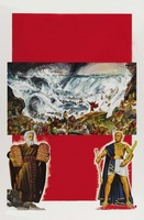 The Ten Commandments movie poster (1956) picture MOV_552b2765
