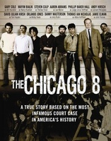 The Chicago 8 movie poster (2011) picture MOV_552de94d