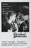 Stardust Memories movie poster (1980) picture MOV_55393ab0