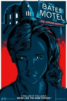 Bates Motel movie poster (2013) picture MOV_553bd0c7