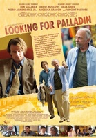 Looking for Palladin movie poster (2008) picture MOV_55403882