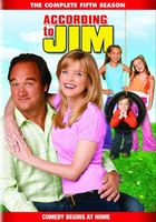 According to Jim movie poster (2001) picture MOV_5549dabe