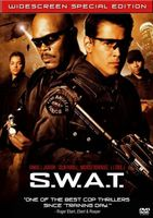 S.W.A.T. movie poster (2003) picture MOV_5556a53b