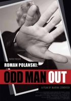 Roman Polanski: Odd Man Out movie poster (2012) picture MOV_555e4032
