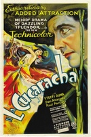 La Cucaracha movie poster (1934) picture MOV_5560a9bc
