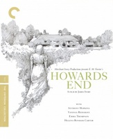 Howards End movie poster (1992) picture MOV_5566489c