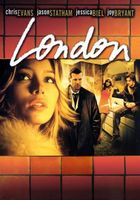 London movie poster (2005) picture MOV_5566fdcd