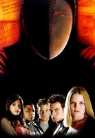 Urban Legends Final Cut movie poster (2000) picture MOV_5568f102
