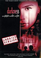 Darkness movie poster (2002) picture MOV_556fe818