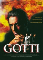 Gotti movie poster (1996) picture MOV_55713475