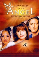 Touched by an Angel movie poster (1994) picture MOV_55752793