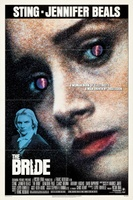 The Bride movie poster (1985) picture MOV_557a21aa