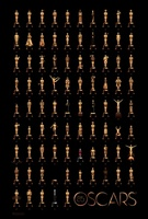 The 85th Annual Academy Awards movie poster (2013) picture MOV_f5b96044