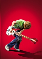 Scott Pilgrim vs. the World movie poster (2010) picture MOV_559400ed