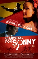 Searching for Sonny movie poster (2011) picture MOV_5596de30