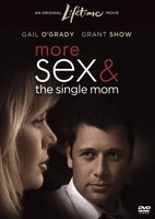 More Sex & the Single Mom movie poster (2005) picture MOV_55974732