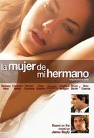 Mujer de mi hermano, La movie poster (2005) picture MOV_55a21a35
