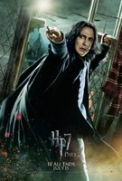 Harry Potter and the Deathly Hallows: Part II movie poster (2011) picture MOV_55a3ed3c