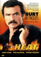 Heat movie poster (1986) picture MOV_55a7b817