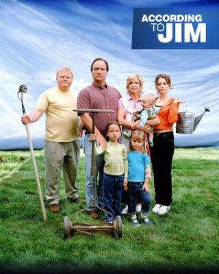 According to Jim movie poster (2001) poster MOV_55ac01b4