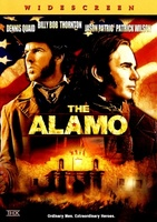 The Alamo movie poster (2004) picture MOV_55b167b8