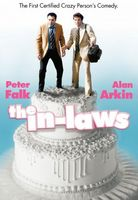 The In-Laws movie poster (1979) picture MOV_e9a7b582