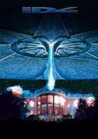 Independence Day movie poster (1996) picture MOV_55be8477
