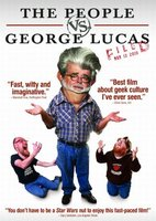 The People vs. George Lucas movie poster (2010) picture MOV_55c02ba6
