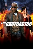 The Contractor movie poster (2007) picture MOV_55c141b0