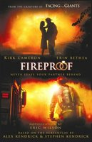 Fireproof movie poster (2008) picture MOV_55c141c2