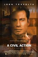 A Civil Action movie poster (1998) picture MOV_55cb256d