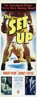 The Set-Up movie poster (1949) picture MOV_55cc5b6a