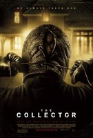 The Collector movie poster (2009) picture MOV_55ccbdda