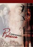Rebecca movie poster (1940) picture MOV_55d109a8