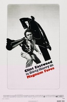 Magnum Force movie poster (1973) picture MOV_55d56b98