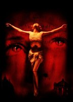 Stigmata movie poster (1999) picture MOV_55d8982d